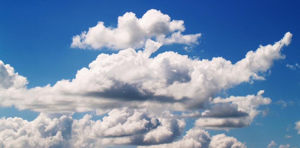 sky-1551112_960_720