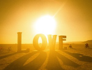 love-by-trey-ratcliffe