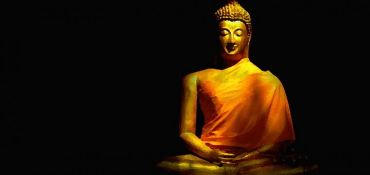 buddha-in-warm-hues