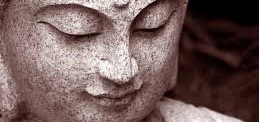 buddha 1
