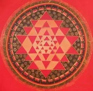 mandala1-3