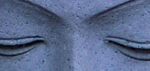 cropped-cropped-buddha-eye-header